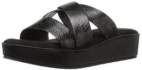 kenneth-cole-reaction-womens-calm-ing-platform-sandal