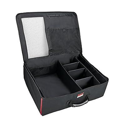 Trunk-It Golf Gear Storage