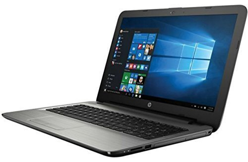 HP 15.6 inch High Performance HD Laptop (HP 15.6 inch High Performance HD Laptop)