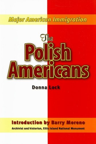 polish american - 4