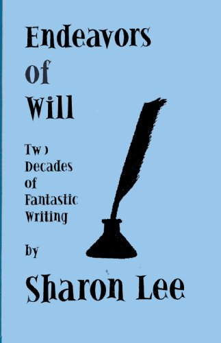Amazon endeavors of will ebook sharon lee kindle store endeavors of will by lee sharon fandeluxe Choice Image