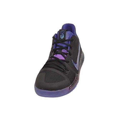 NIKE Nike Kyrie Kids Basketball Shoes Size 5Y shop