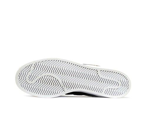 adidasSuperstar Hyper - A collo basso uomo