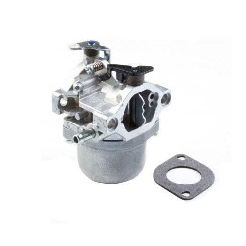 Briggs & Stratton 794653 Carburetor Replaces 699737 699856 699896 790022  (Discontinued by Manufacturer)