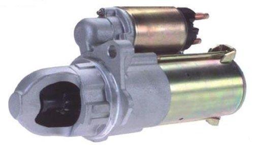 03 cavalier alternator - 9