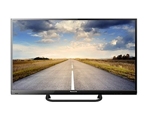 Panasonic HD Ready LED TV TH-32D200DX
