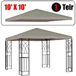 Canopy and Gazebo Frames Product