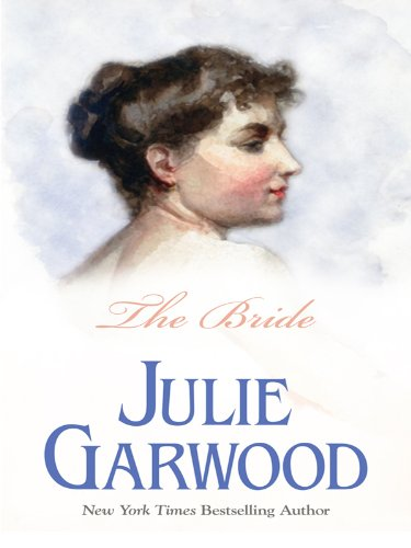 Download The Bride (Thorndike Famous Authors) ebook
