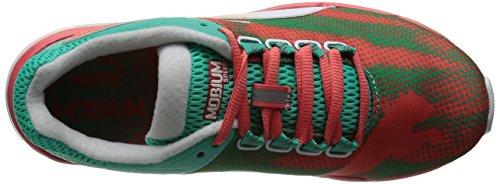 Puma Mobium Elite Speed Scarpe da Donna Rosa - 36 EU
