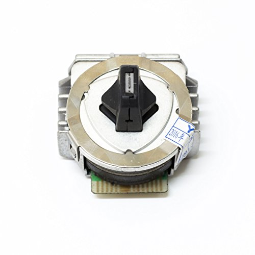 YANZEO 50114601 Printhead for OkI ML320 ML320T ML321T Refurbished 50114601 Printhead