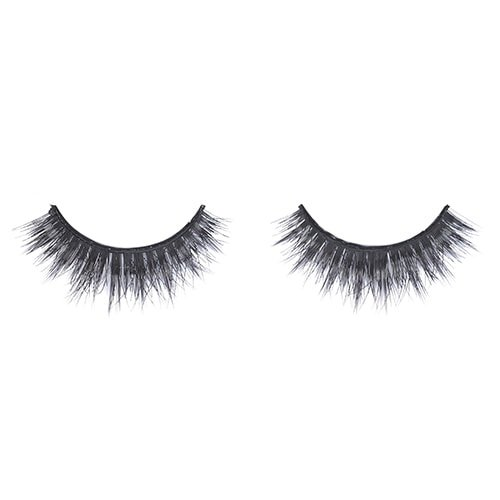 c4e7cfd01e4 Buy Violet Voss Striptease Premium 3D Faux Mink Lashes Online at Low Prices  in India - Amazon.in