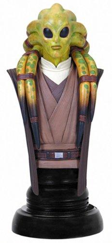 Jedi Master Kit - 3