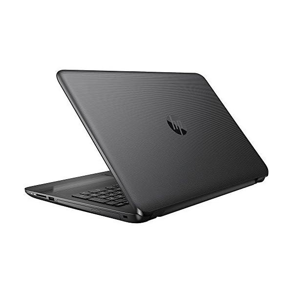 High Performance Hp 15 6 Laptop Pc Amd A6 7310 Quad Core Processor 4gb Ram 500gb Hdd Amd Radeon R4 Graphics Dvd Rw Hdmi Wifi Hdmi Webcam Dts Audio Windows 10 Black Dormchecklist Supplies