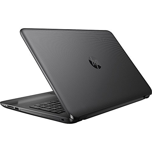 High Performance HP 15.6' Laptop PC AMD A6-7310 Quad-Core...