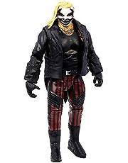 """WWE WrestleMania Wyatt alias """"The Fiend"""" figuur, speelgoed voor kinderen, GVJ75"""