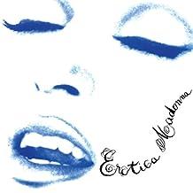 Erotica (Reissued) [Vinyl LP]