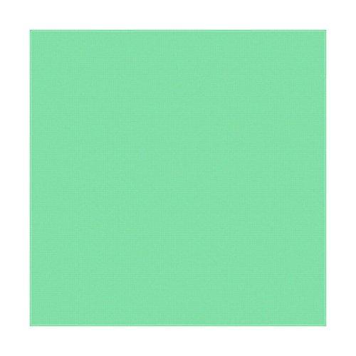 - Medium 100% Cotton Solid Color Blank Bandanas (14