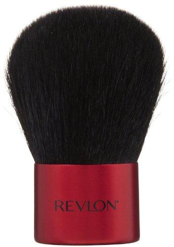 - Revlon Kabuki Brush, Premium