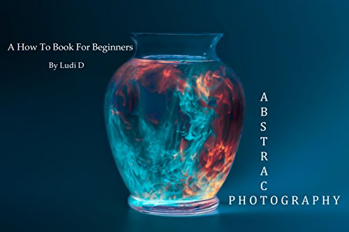 Want to learn how to create beautiful abstract photographs?  This easy to understand instructional book will show you how. You will learn very simple techniques to expand your creativity.   Abstract photography is so much fun.  Once you start it you ...