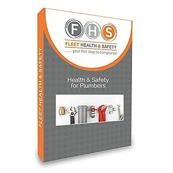 Gesundheit & Sicherheit Dokumente & Risikobewertung Vorlagen für ...