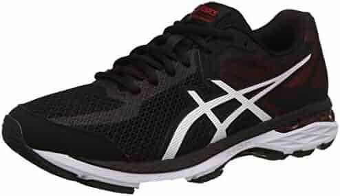 2125a9c453a35 Shopping M T clothing LTD - NIKE or ASICS - Shoes - Men - Clothing ...