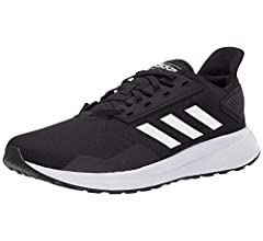 Adidas AdiRacer Low ab 94,99 € (Januar 2020 Preise