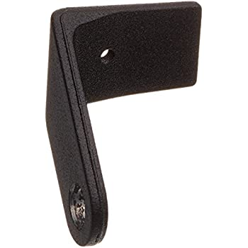 Amazon com: Norcold 634166 Door Hinge Kit: Automotive