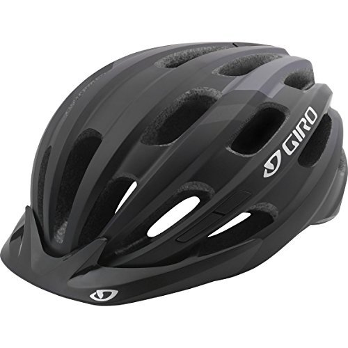 Giro Register MIPS Adult Recreational Helmet - Matte Black - Size UA (54-61 cm)