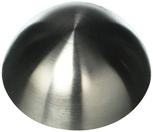 - Matfer Bourgeat 2 3/4 Inch Hemisphere Mold