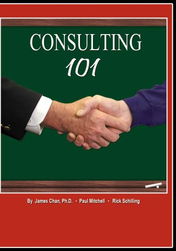 consulting-101