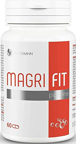 MAGRI FIT PIPERINE