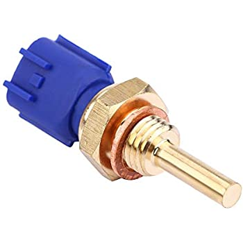 Car Coolant Temperature Sensors,Engine Coolant Temperature Sensor 22630-51E02 for 240SX Sentra