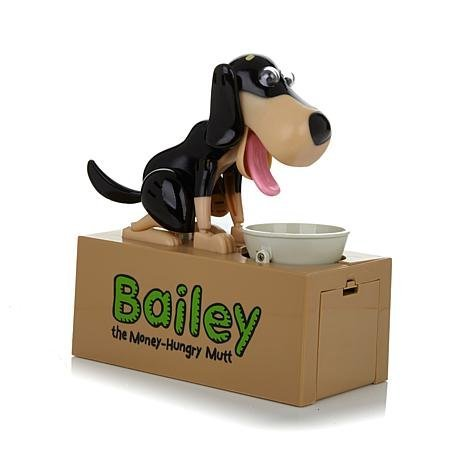 bailey-the-money-hungry-mutt-electronic-doggy-bank-in-sand