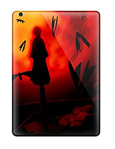 Sarah deas's Shop Hot New Bleach Case Cover For Ipad Air With Perfect Design