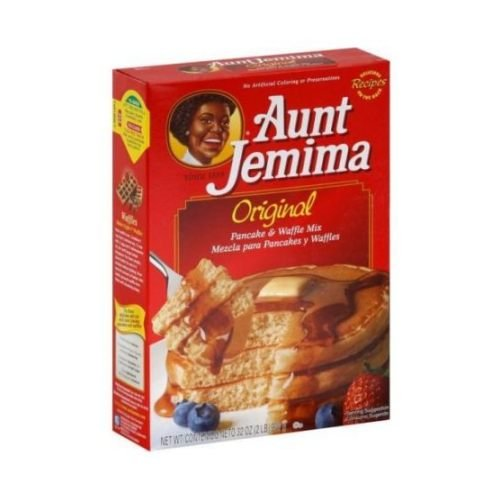 aunt-jemima-original-pancake-waffle-mix-32-oz-pack-of-12