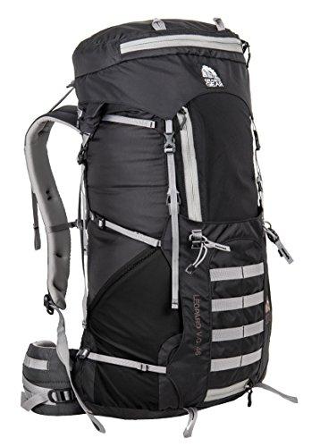 granite-gear-leopard-vc-46-backpack-black-flint-long