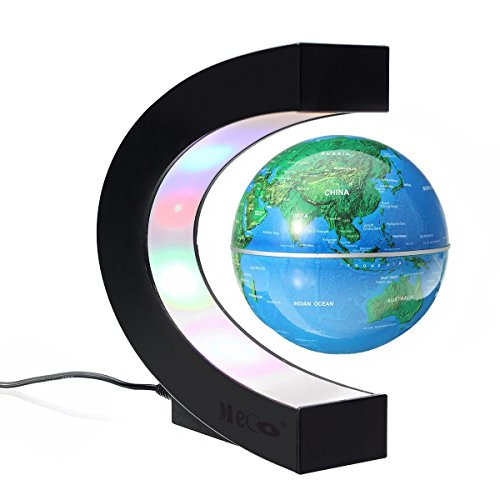 World Map And Globe Amazoncom - Us globe map