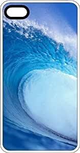 meilz aiaiMassive Half Pipe Wave Awesome Surf White Plastic Case for Apple iPhone 6meilz aiai