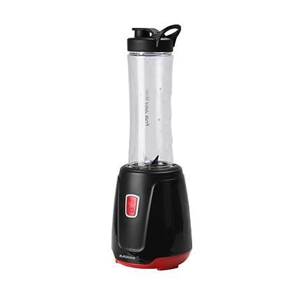 200 W mini mezclador eléctrico multifunción molinillo de carne exprimidor molienda máquina de alimentos de leche