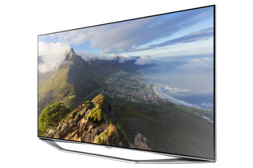 samsung 46 inch led tv 1080p