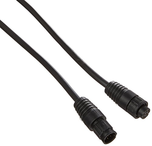 Standard Horizon Ct 100 23Ft Extension Cable For Ram  Or Vh 310