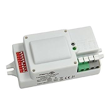 L05 mc046s Microondas Movimiento una función de 230 V 400 W ...