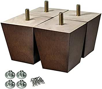 Pleasing Replacement Sofa Parts Amazon Com Ibusinesslaw Wood Chair Design Ideas Ibusinesslaworg