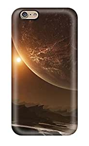 Alex D. Ulrich's Shop 8026015K99525596 Fashionable Phone Case For Iphone 6 With High Grade Design