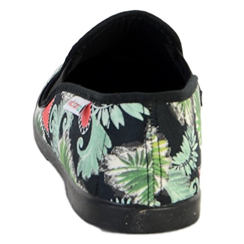 Noir Chaussure Victoria Victoria Victoria Negro Chaussure Noir Chaussure Negro 7UfwBTq