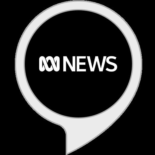 ABC NEWS Flash Briefing