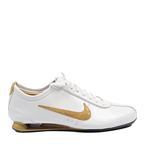 scarpe nike shox rivalry uomo