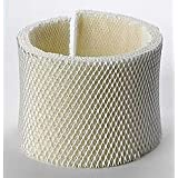 14906 Sears Kenmore Humidifier Wick Filter HF (Aftermarket)
