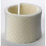 Humidifier Wick Filter for MAF-1 Emerson by CFS