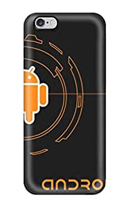 Marco DeBarros Taylor's Shop New Arrival Wallpapers For Android Case Cover/ 6 Plus Iphone Case 2215167K54222978